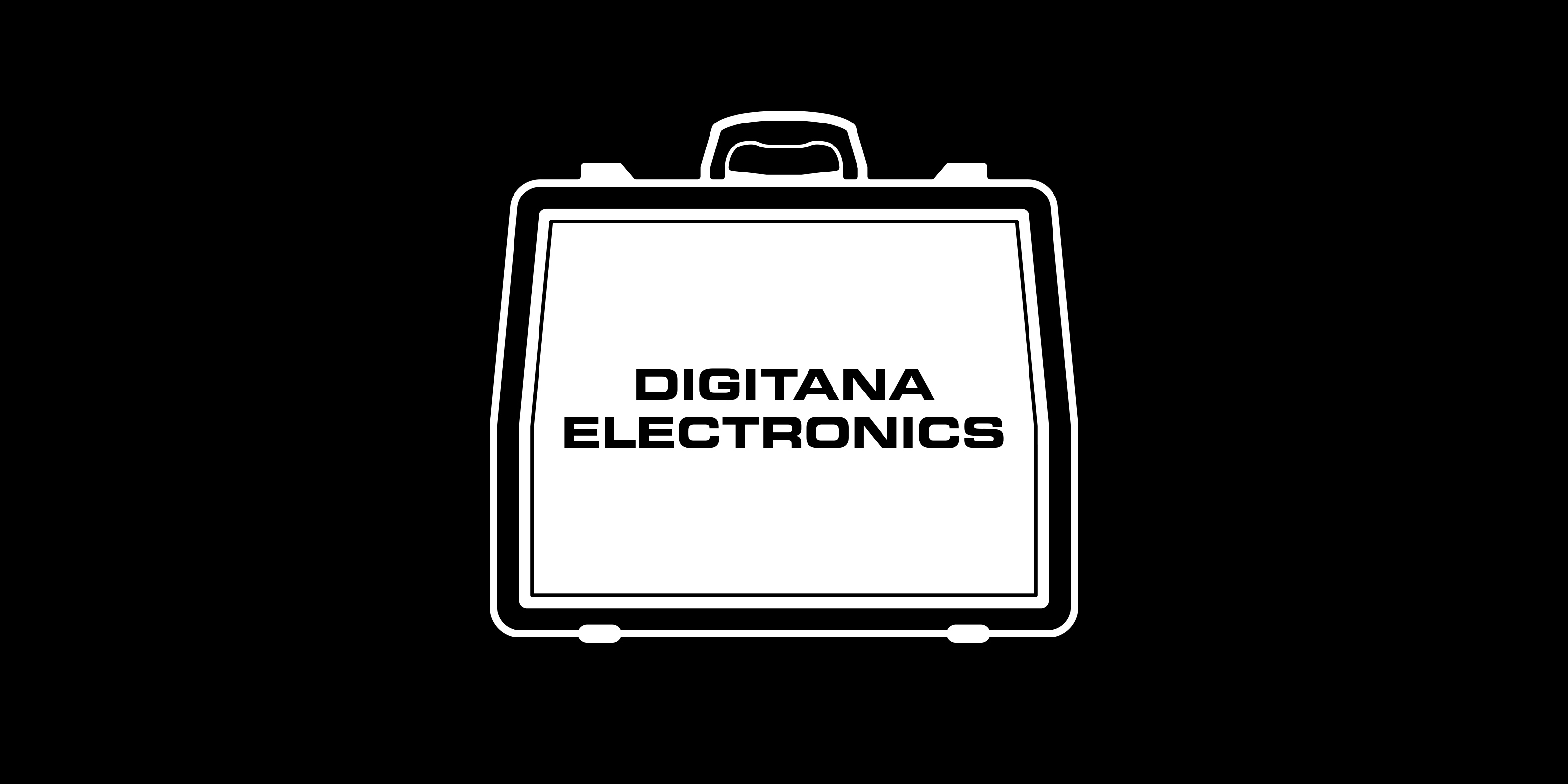 Digitana Logo